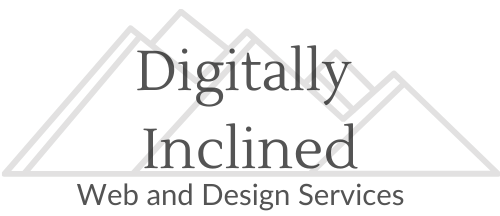 digitally inclined llc cropped