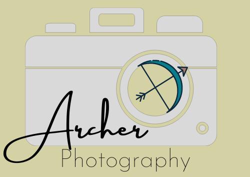 Archer Photography Logo