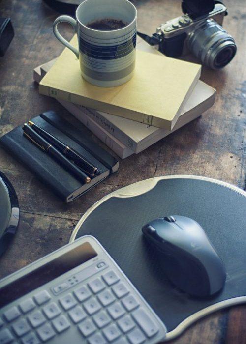 Keyboard Mouse, Notebook Camera
